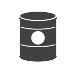 20160617_GDOS_Icons-Can
