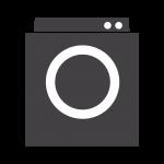 20160617_GDOS_Icons-Laundry