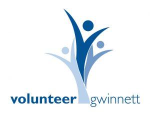Volunteer Gwinnett
