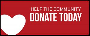 Donate to GCHSS