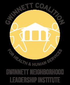 GNLI Logo