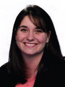 Rachael Holder