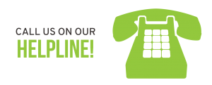 Helpline - Give Us a Call!