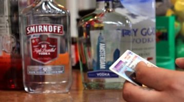 Compliance Checks: An Effective Prevention Strategy to Deter Alcohol Sales to Minors