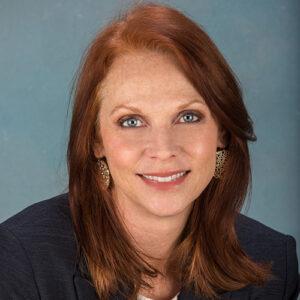 Jill Edwards Headshot