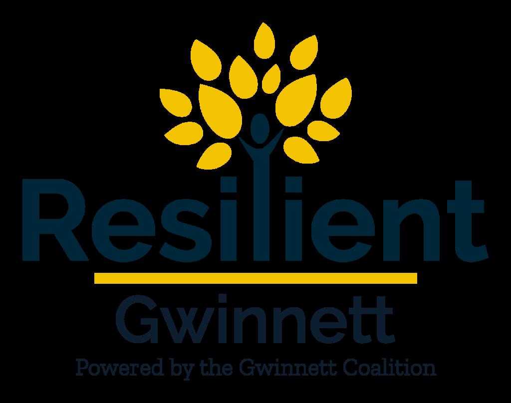 Biểu trưng Gwinnett kiên cường